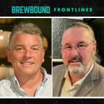 Brewbound Frontlines: Supply Chain Planning for 2022