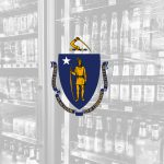 Massachusetts Lawmakers Mull Doubling Alcohol Excise Tax Across All Categories