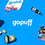 Gopuff Expands to New York City