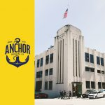 Anchor Brewing to Recycle Up to 20 Million Gallons of Water Annually with New System