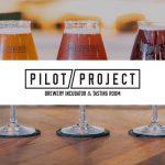 Chicago Incubator Pilot Project Helps Entrepreneurs Break Into Beer Industry